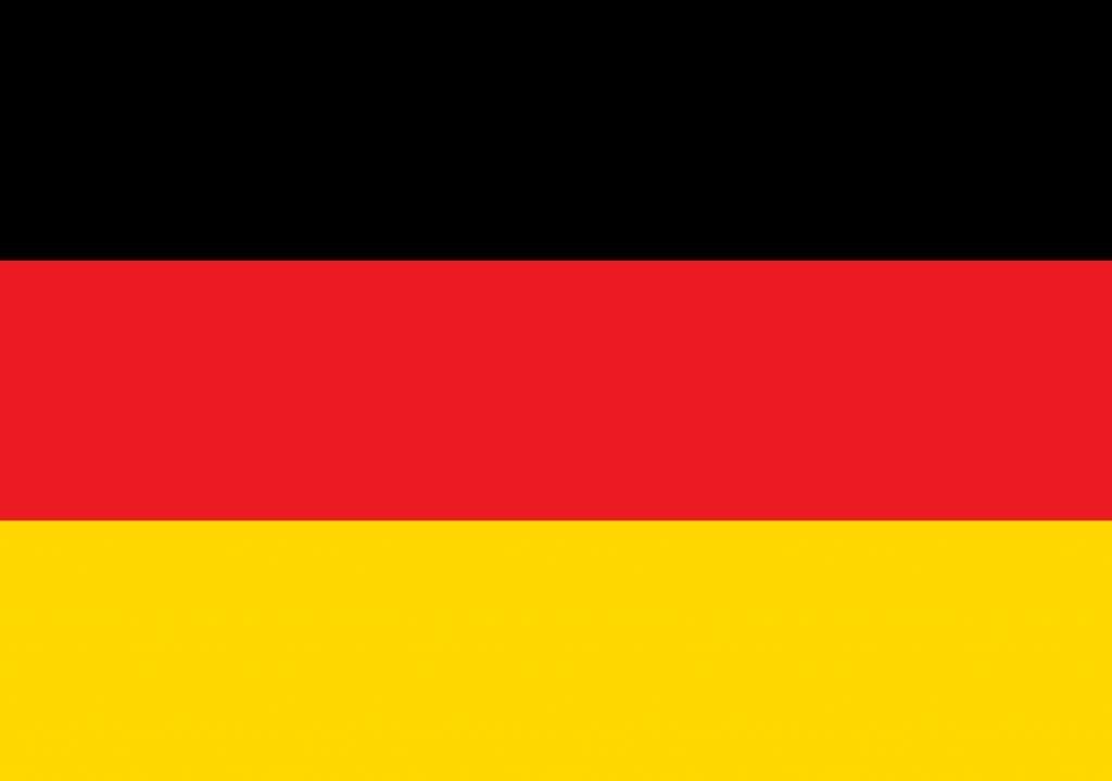 Almanya Kreş Anaokulları